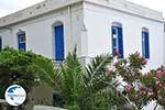 Potamia Naxos - Cyclades Greece - nr 46 - Photo GreeceGuide.co.uk