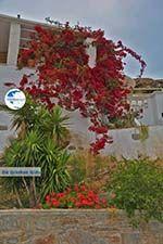 Potamia Naxos - Cyclades Greece - nr 50 - Photo GreeceGuide.co.uk
