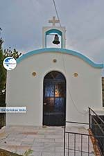 Potamia Naxos - Cyclades Greece - nr 62 - Photo GreeceGuide.co.uk