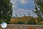 Vivlos Naxos - Cyclades Greece - nr 3 - Photo GreeceGuide.co.uk