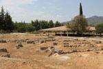 Nemea Corinth | Peloponnese | Greece Photo 12 - Photo Marcel Fens