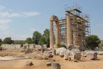Nemea Corinth   Peloponnese   Greece Photo 23 - Photo Marcel Fens