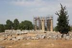 Nemea Corinth | Peloponnese | Greece Photo 24 - Photo Marcel Fens
