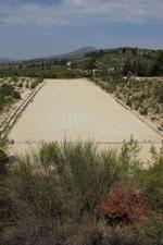 Nemea Corinth | Peloponnese | Greece Photo 38 - Photo Marcel Fens
