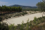Nemea Corinth | Peloponnese | Greece Photo 39 - Photo Marcel Fens