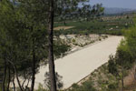 Nemea Corinth | Peloponnese | Greece Photo 43 - Photo Marcel Fens