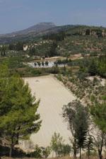 Nemea Corinth | Peloponnese | Greece Photo 45 - Photo Marcel Fens
