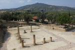 Nemea Corinth | Peloponnese | Greece Photo 46 - Photo Marcel Fens