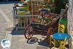 Parikia Paros - Cyclades -  Photo 35 - Photo GreeceGuide.co.uk