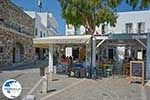 Parikia Paros - Cyclades -  Photo 42 - Photo GreeceGuide.co.uk