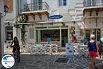 Parikia Paros - Cyclades -  Photo 47 - Photo GreeceGuide.co.uk