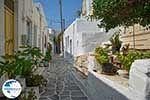 Parikia Paros - Cyclades -  Photo 57 - Photo GreeceGuide.co.uk
