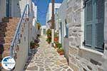 Parikia Paros - Cyclades -  Photo 61 - Photo GreeceGuide.co.uk