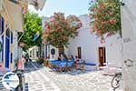 Parikia Paros - Cyclades -  Photo 78 - Photo GreeceGuide.co.uk