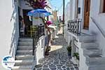 Parikia Paros - Cyclades -  Photo 83 - Photo GreeceGuide.co.uk