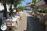 Parikia Paros - Cyclades -  Photo 86 - Photo GreeceGuide.co.uk