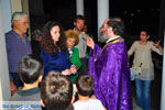 Easter on Poros | Saronic Gulf Islands | Greece  Photo 6 - Photo GreeceGuide.co.uk