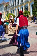 Easter in Aedipsos | Euboea Easter | Greece  Photo 40 - Photo GreeceGuide.co.uk