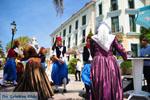 Easter in Aedipsos | Euboea Easter | Greece  Photo 49 - Photo GreeceGuide.co.uk