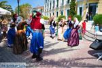 Easter in Aedipsos | Euboea Easter | Greece  Photo 87 - Photo GreeceGuide.co.uk