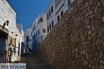 Chora - Island of Patmos - Greece  Photo 11 - Photo GreeceGuide.co.uk
