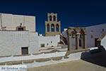 Chora - Island of Patmos - Greece  Photo 17 - Photo GreeceGuide.co.uk