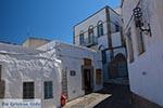 Chora - Island of Patmos - Greece  Photo 19 - Photo GreeceGuide.co.uk