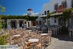 Chora - Island of Patmos - Greece  Photo 22 - Photo GreeceGuide.co.uk
