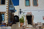 Chora - Island of Patmos - Greece  Photo 24 - Photo GreeceGuide.co.uk
