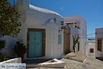 Chora - Island of Patmos - Greece  Photo 28 - Photo GreeceGuide.co.uk