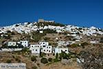 Chora - Island of Patmos - Greece  Photo 29 - Photo GreeceGuide.co.uk