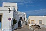 Chora - Island of Patmos - Greece  Photo 31 - Photo GreeceGuide.co.uk