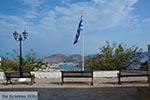 Chora - Island of Patmos - Greece  Photo 34 - Photo GreeceGuide.co.uk