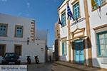 Chora - Island of Patmos - Greece  Photo 35 - Photo GreeceGuide.co.uk