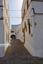 Chora - Island of Patmos - Greece  Photo 36 - Photo GreeceGuide.co.uk