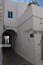 Chora - Island of Patmos - Greece  Photo 40 - Photo GreeceGuide.co.uk