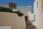 Chora - Island of Patmos - Greece  Photo 42 - Photo GreeceGuide.co.uk