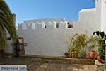 Chora - Island of Patmos - Greece  Photo 44 - Photo GreeceGuide.co.uk