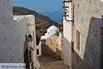 Chora - Island of Patmos - Greece  Photo 48 - Photo GreeceGuide.co.uk