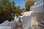 Chora - Island of Patmos - Greece  Photo 55 - Photo GreeceGuide.co.uk