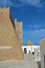 Chora - Island of Patmos - Greece  Photo 64 - Photo GreeceGuide.co.uk