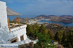 Chora - Island of Patmos - Greece  Photo 71 - Photo GreeceGuide.co.uk