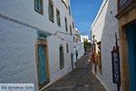 Chora - Island of Patmos - Greece  Photo 72 - Photo GreeceGuide.co.uk