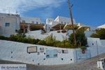 Chora - Island of Patmos - Greece  Photo 74 - Photo GreeceGuide.co.uk
