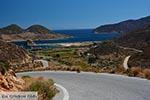 Petra - Island of Patmos - Greece  Photo 3 - Photo GreeceGuide.co.uk