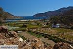 Petra - Island of Patmos - Greece  Photo 5 - Photo GreeceGuide.co.uk