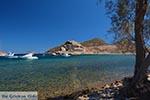 Kalikatsou Petra - Island of Patmos - Greece  Photo 7 - Photo GreeceGuide.co.uk