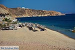 Petra - Island of Patmos - Greece  Photo 14 - Photo GreeceGuide.co.uk