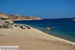 Petra - Island of Patmos - Greece  Photo 15 - Photo GreeceGuide.co.uk