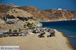 Kalikatsou Petra - Island of Patmos - Greece  Photo 19 - Photo GreeceGuide.co.uk